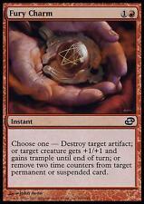 MTG Magic - (C) Planar Chaos - Fury Charm - SP