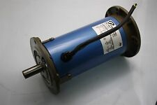Pacific Scientific DC Motor BA3636-4245-13-45C 24V 38A 1 H.P. 1800 RPM 746W