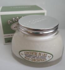 L'OCCITANE Almond Milk Concentrate 200ml
