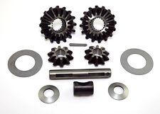Spider Gear Kit Precision 10Bolt Axle For Buick,Chevrolet,GMC,Oldsmobile,Pontiac
