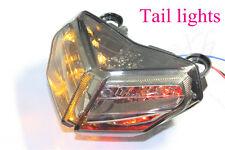 1 LED Tail Brake Light to Ducati 1098 1098R 1098S 848 EVO Corse SE 1198R 1198S