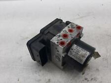 2009 RENAULT SCENIC 1397cc Petrol ABS Pump/Modulator 476602642R