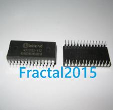 1pcs W27C512-45Z W27C512 27C512 Winbond EEPROMs