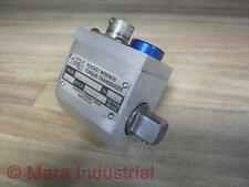 AAG 038250-00101 Gse Transducer