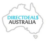 Direct Deals Australia