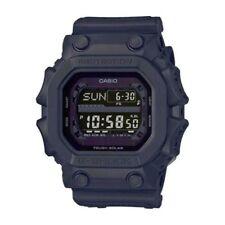 Casio G-Shock GX-56BB-1 Water Resistance Men Wristwatch - Black