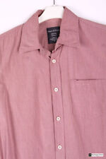 Chemises décontractées taille S pour homme