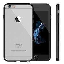 Étuis, housses et coques noirs Pour Apple iPhone 6 pour téléphone mobile et assistant personnel (PDA)