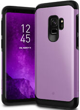 For Samsung Galaxy S9 S9 Plus Case Caseology® LEGION Protective Slim Cover