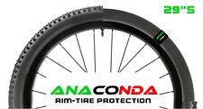 Anaconda anti stallonamento Cerchi 29 canale 19-25 mm tubeless con 2 valv Carbon
