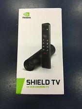 NVIDIA Shield 4k HDR Android TV P3430