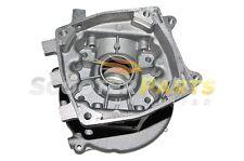 Engine Motor Crank Case Casing Mini Pocket Dirt Bike Atv Quad 47cc 49cc Parts