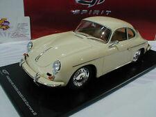 GT Spirit Auto-& Verkehrsmodelle mit Limitierte Auflage