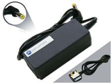 New Just Laptops Asus All-In-One PC ET1611PUT AC Adapter Power Supply Charger