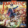 Elton John - Captain Fantastic and & The Brown (NEW CD)