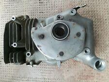 cilindro con valvole 36177 motore TECUMSEH VECTOR XL/C 6HP VLV 126 ORIGINALE