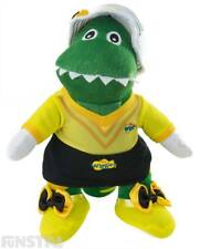 Dorothy the Dinosaur Emma Plush Toy | Dorothy the Dinosaur Toys The Wiggles Toys