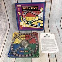 Pop N Hop Spears Games (Frustration Style Game) Complete