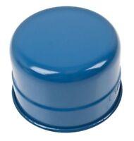 Air Cleaner Oil Cup Ford 2000 2-N 4000 501 600 800 8-N 9-N 2N 8N 9N Tractor
