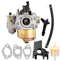 Carburetor Carb For Craftsman 6.0 Hp 2500 PSi 2.0 GPM Pressure Washer w// B/&S