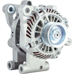 Automotive Alternator For 2.0L Suzuki SX4 10-13 400-48253 LRA03890 AMT0237