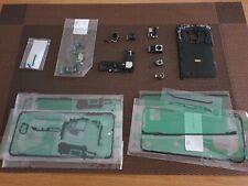 Samsung Galaxy S8 Ersatzteile-Paket