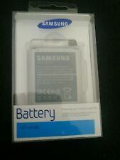 ORIGINAL SAMSUNG S3 MINI BATTERY EB-L1M7FLUCSTD GT-I8190 NFC *RETAIL PACKED*