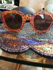 A.J. Morgan, 62173, Sunglasses