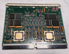 Unisys 7850 0485 000 Networking Servers Enterprise Components Pc Systems