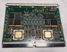 Unisys 7850 0485-000 Networking Servers Enterprise Components Pc Systems