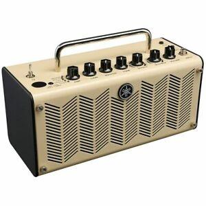 Yamaha THR5 Electric Guitar Amplifier