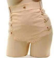 ARDYSS POST PARTUM GIRDLE CHILDBIRTH RECOVERY BODY MAGIC SHAPEWEAR  NUDE