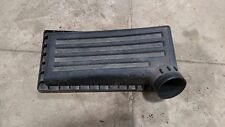 JEEP WRANGLER TJ 97-04 2.5L 4 CYL 4.0 6 CYL AIR FILTER BOX CLEANER LID OEM