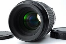 [Near Mint] SMC Pentax FA 645 120mm f/4 Macro AF Lens for 645 N NII From Japan