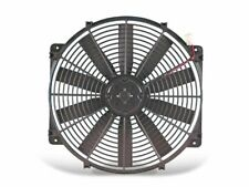 For 1986-2000 Honda Accord Engine Cooling Fan 27852VR 1987 1988 1989 1990 1991