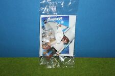 PLAYMOBIL BLANC PIRATES NEUF EN MISB