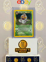 Dark Arbok 2/82 NM Near Mint Team Rocket Holofoil Rare Holo Pokemon Card