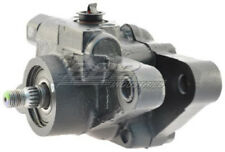 Power Steering Pump For 2002-2006 Hyundai Elantra GT 2003 2004 2005 990-0539