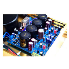 Classic LM1875 Enthusiast HiFi Amplifier 20W+20W