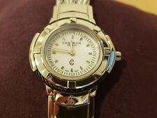 Charriol Women's Celtic Stainless Steel Watch CE4261-3136