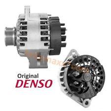 105 a Denso Alternateur Opel 1.9 CDTi ym13117340 ms102211-8641 6204187 r1530098