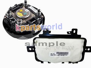 Steering Airbag  LH+RH 56900C6000WK 84530C5000 for Kia  Sorento 15-17