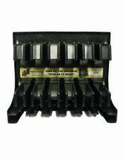 Mag Storage Solutions Magpul AR-15 5.56/223 Rifle Magazine Holder Rack