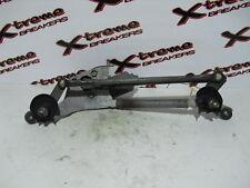 TOYOTA YARIS 2006-2009 WIPER MOTOR (fronte) + Linkage 85110-52320 - xbwt 0082