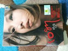 MusicCD4U CD DVD Elva Hsiao Xiao Ya Xuan - 1087 蕭亞軒萧亚轩新加坡版