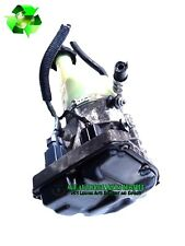 Ford Galaxy Diesel WA6 From 2008-2014 Electric Power Steering Pump