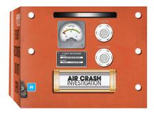 AIR CRASH INVESTIGATIONS - SEASONS 1-15 (39 DVD BOX SET) BRAND NEW!!! SEALED!!!