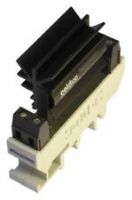 DIN Rail Non-Latching Relay 10 A