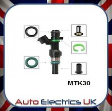 FUEL INJECTOR SERVICE REPAIR KIT -REPAIRS 4 INJECTORS-FITS NISSAN 160SR 2507104