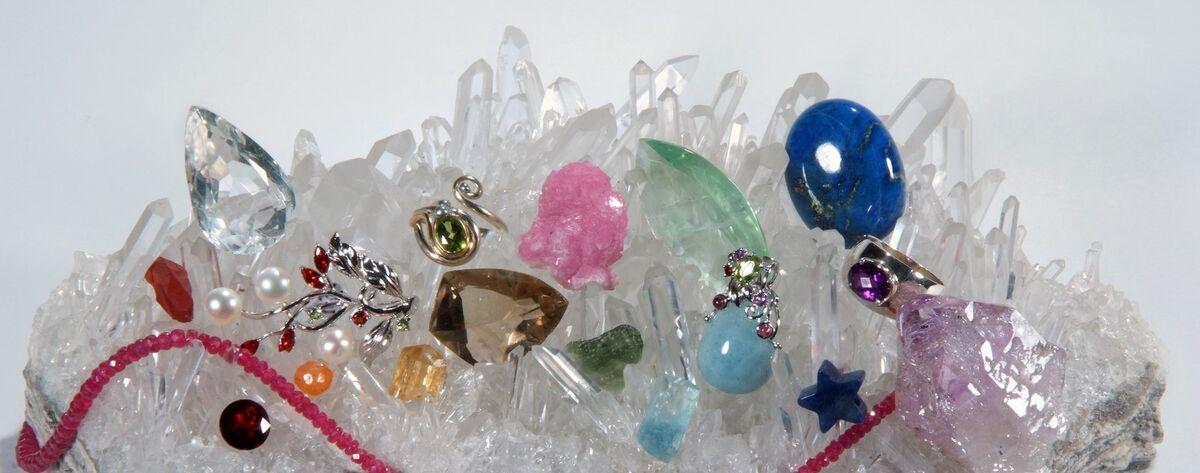 crystal-spirit-kassel